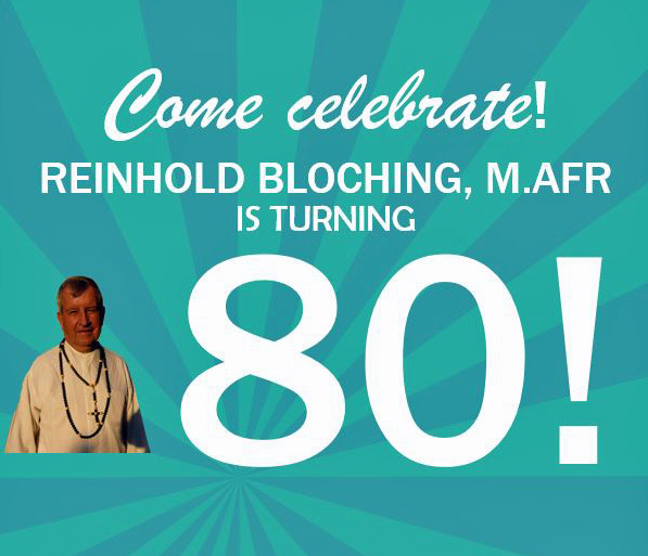 reinhold-bloching-80-c