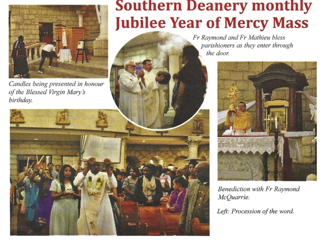 southern-deanery-monthly-jubilee-year-of-mercy-mass-copie