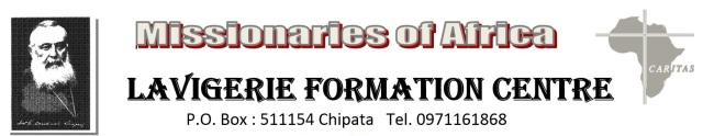 chipata-formation-centre-logo