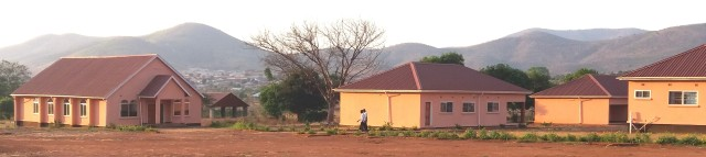 first-phase-chipata