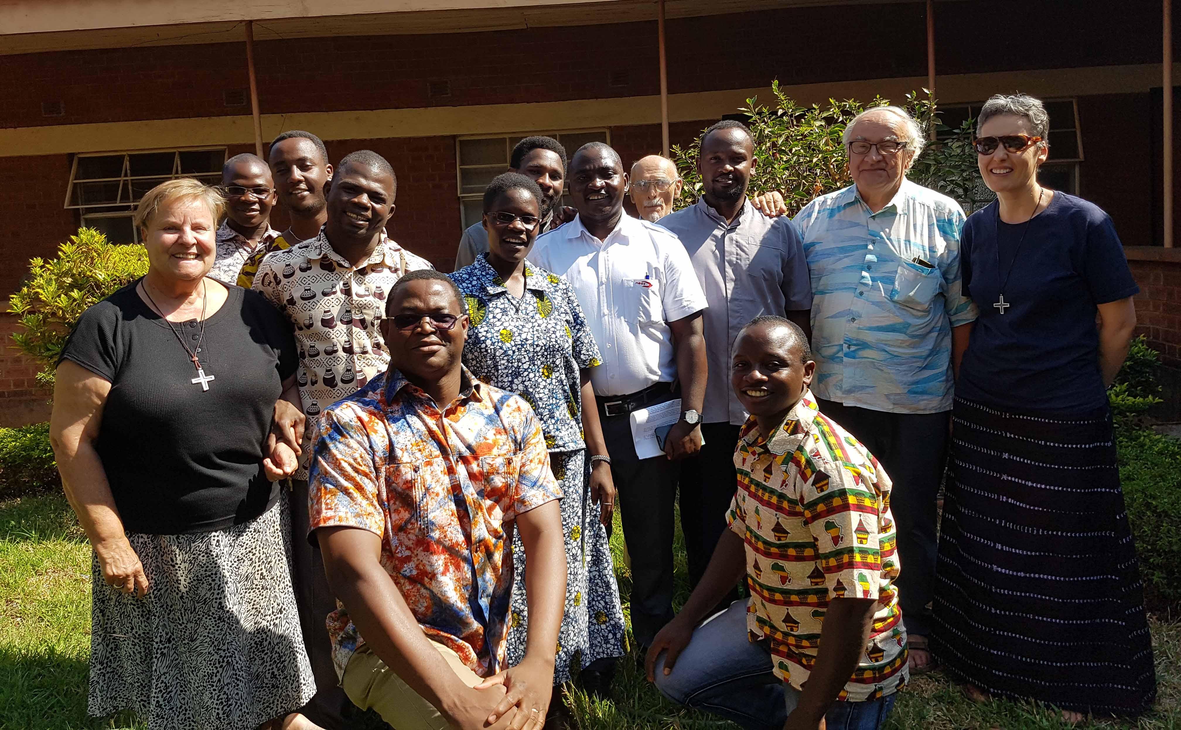 lavigerie-memorial-day-celebration-in-malawi-b