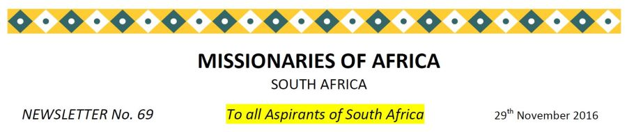 newsletter-south-africa-no-69-title