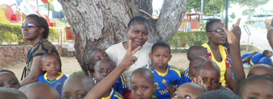 sharing-in-the-joy-of-children-05b