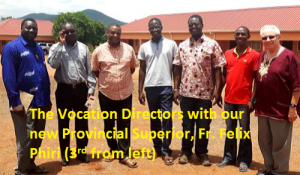 vocation-directors-in-chipata-nov-2016