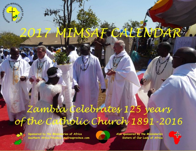 2017-mimsaf-calendar-01