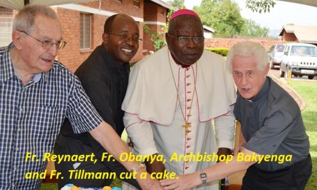 archbishop-bakyenga-praises-white-fathers-01