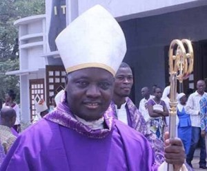 archbishop-kaigama-of-nigeria-rv-copie