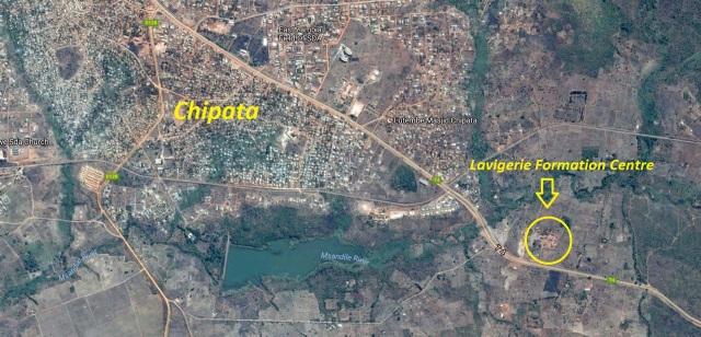 chipata-town