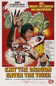 exit-dragon-enter-the-tiger
