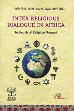 inter-religious-dialogue-in-africa-dec-2016-01