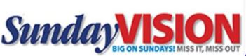 sunday-vision-logo