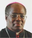 archbishop-jabulani-adatus-nxumani-sa