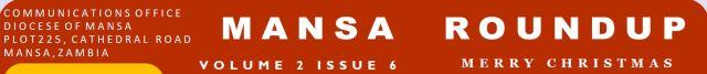 mansa-roundup-logo