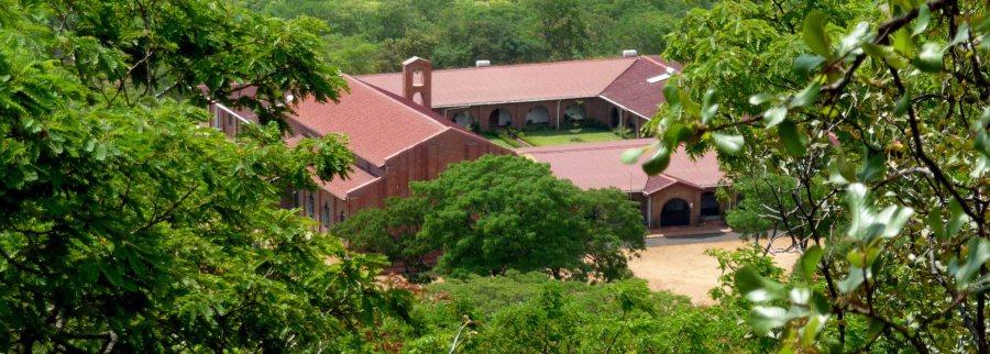 monastery-in-chipata-05b