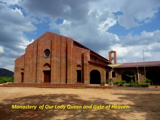 monastery-in-chipata-08
