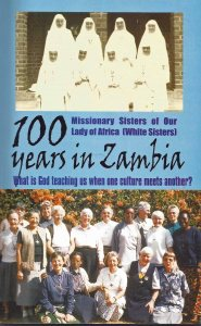 100-years-in-zambia-msolab
