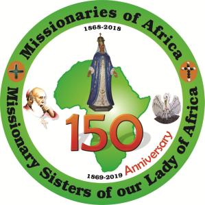 150-anniversary-m-afr-logo-sa