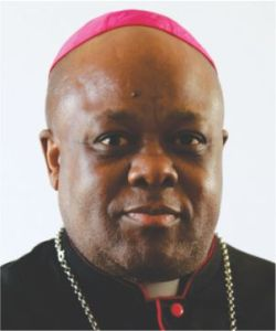 bishop-a-gabuza