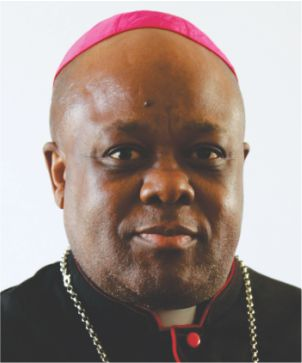 bishop-a-gabuza