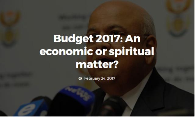 budget-sa