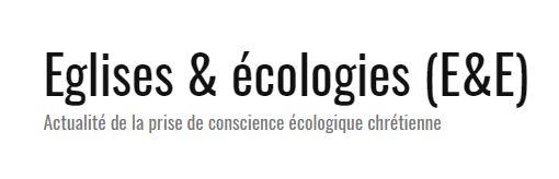 eglise-ecologie-logo