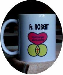 robert-lavertu-mariage-encounter-cup