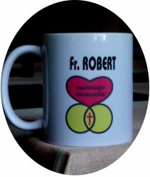 robert-lavertu-mariage-encounter-cup