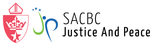 sacbc-jnp-logo