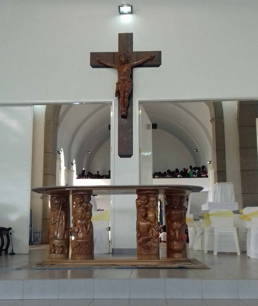 silver-jubilee-of-chimoio-diocese-03b