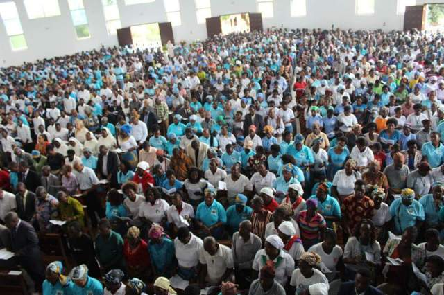 silver-jubilee-of-chimoio-diocese-10b