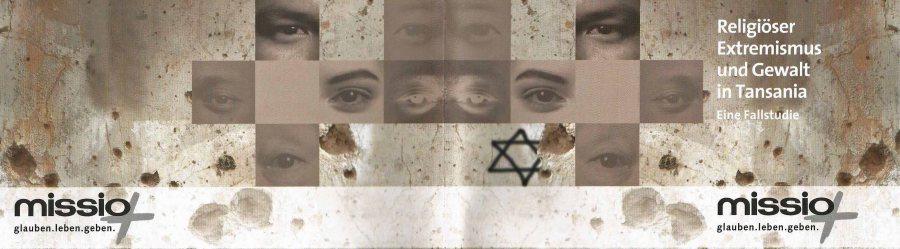 translation-into-german-religioser-extremismus-missio-2b