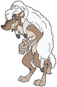 wolf-sheep-s-clothing-cartoon-png