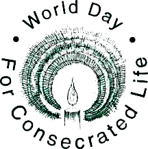 worldday-consecrated-life-png