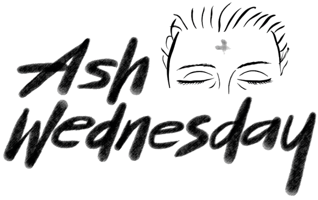 ash-wednesday-png