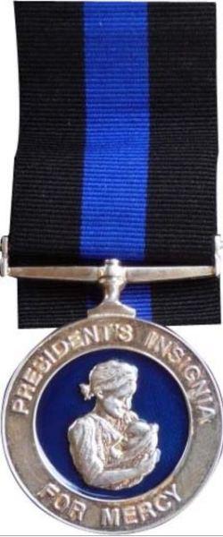 Léopold Lalonde medal