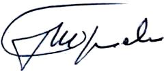 Mpundu signature