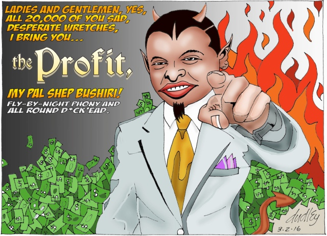 bushiri_profit