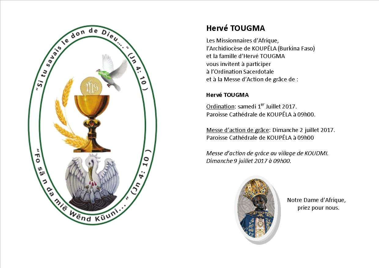 Carte ordination 2- 2017 back