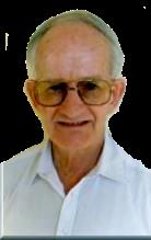 Hugo Hinfelaar