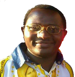 John-Paul Ngabirano copie