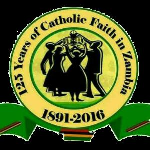 Logo 125 Catho Zambia