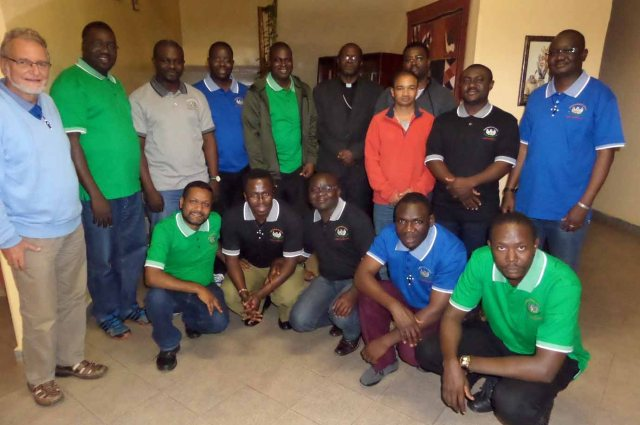 Young Confreres 2nd term Kasisi Zambia 03b