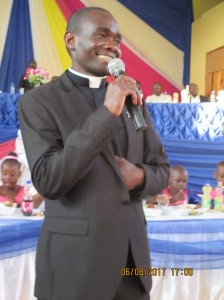 Martin Kasongo 09
