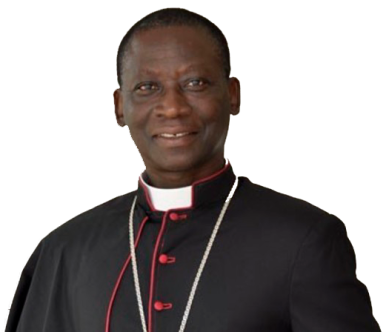 BISHOP MATTHEW GYAMFI copie