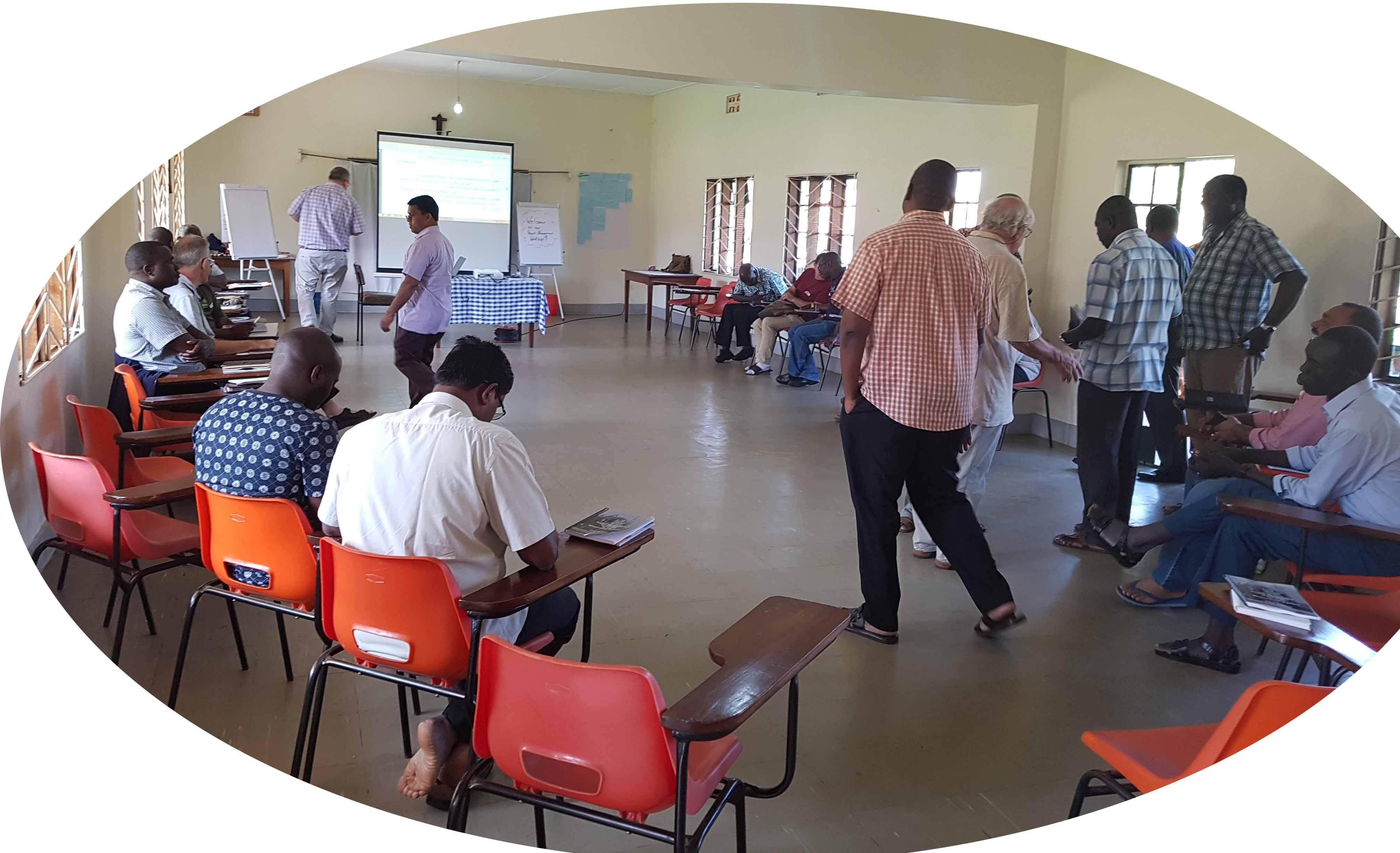 Kampala 08B